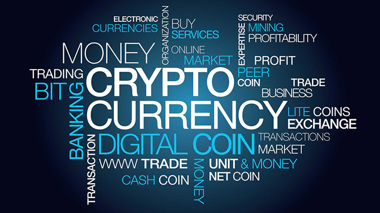 CoinAlert.eu is the prime online destination for the latest news about digital currencies.
