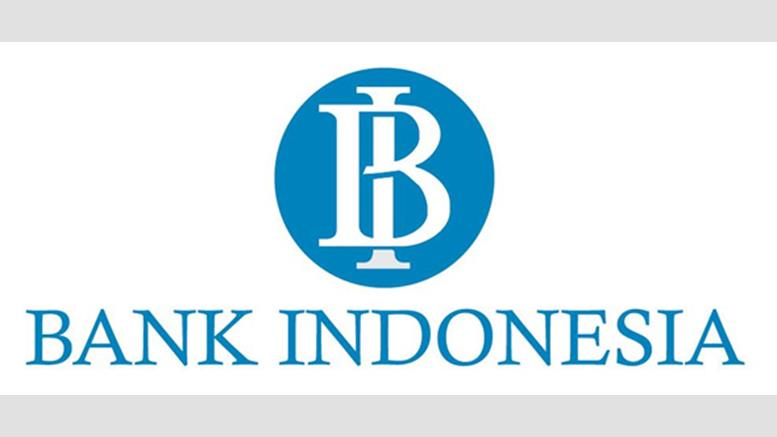 Bank Indonesia Issues Statement Bitcoin Time Neutral