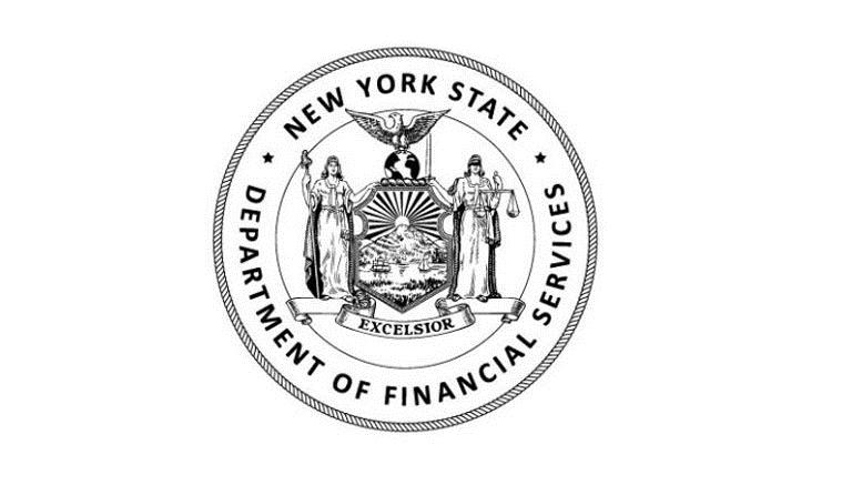 Poll Review: The Proposed NYDFS BitLicense Regulations