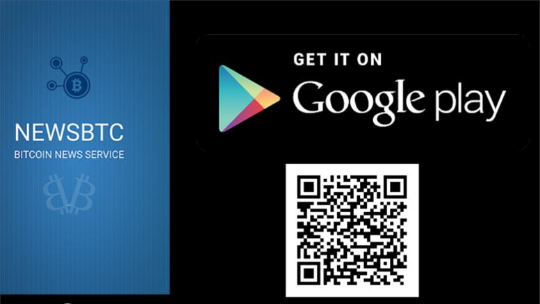 Bitcoin wallet available for iphoneacademyx blog