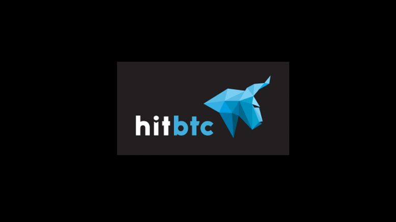 Vote for your Altcoin on HitBTC and take the Traders Challenge to win an Oculus Rift