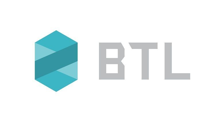 Northern Aspect Announces Closing of Qualifying Transaction with Blockchain Tech Ltd. and Changes Name to BTL Group Ltd.