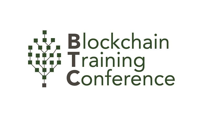 The Blockchain Training Conference Comes to Toronto's MaRS Discovery District