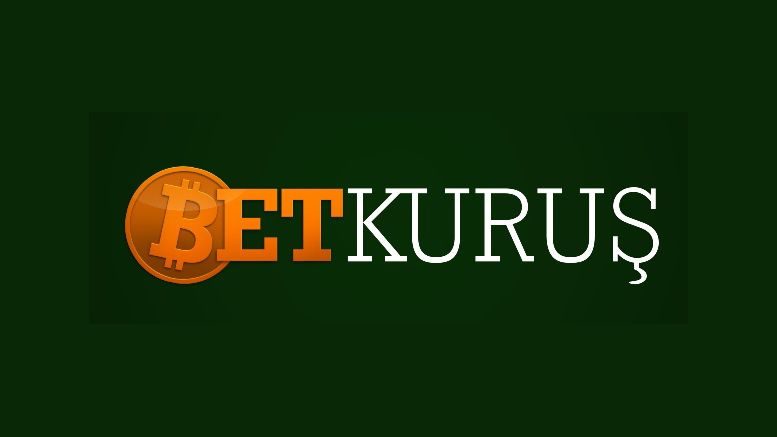$670 000 VC Investment In Licensed Bitcoin Gaming Platform Betkurus, Now Offering World's First Instant Bitcoin-To-Fiat Deposits