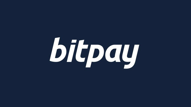 BitPay Announces the World's First All-Inclusive Pricing