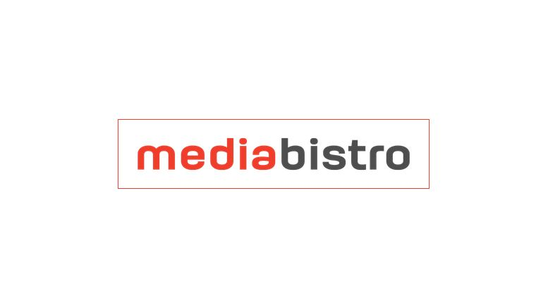 Mediabistro Announces Jered Kenna of Tradehill as Keynote Speaker for Inside Bitcoins Conference, December 10-11, 2013 in Las Vegas