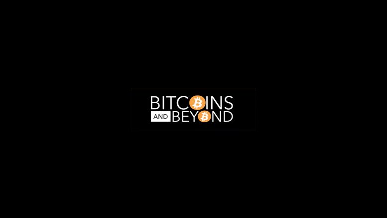Inaugural Bitcoins and Beyond Conference Showcases the Future of Bitcoins and Blockchain Technology