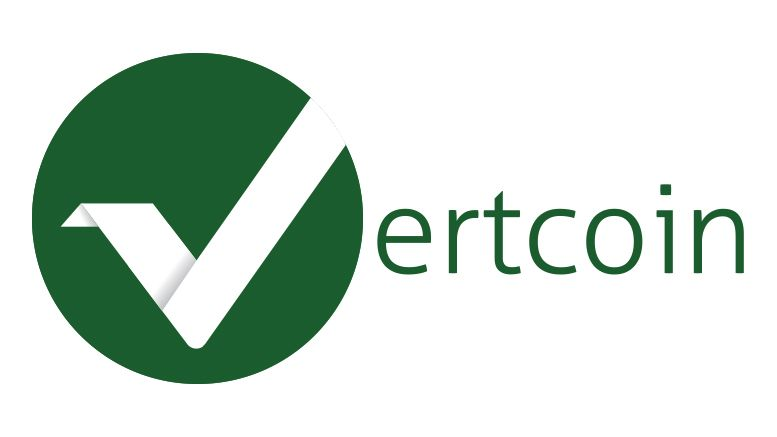Vertcoin Play Long Game Bitcoin Competitor Levels Playing Field