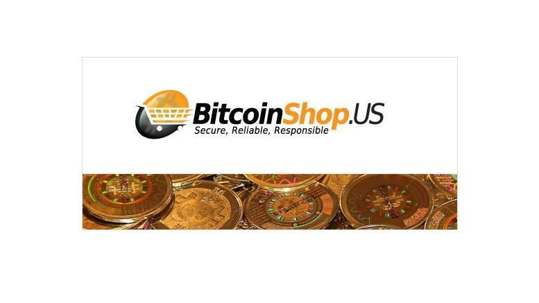 Bitcoin Shop Redesigned ecommerce Platform Opens in Beta