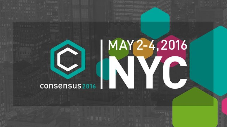 Delaware Governor Jack Markell to Deliver Keynote at Consensus 2016
