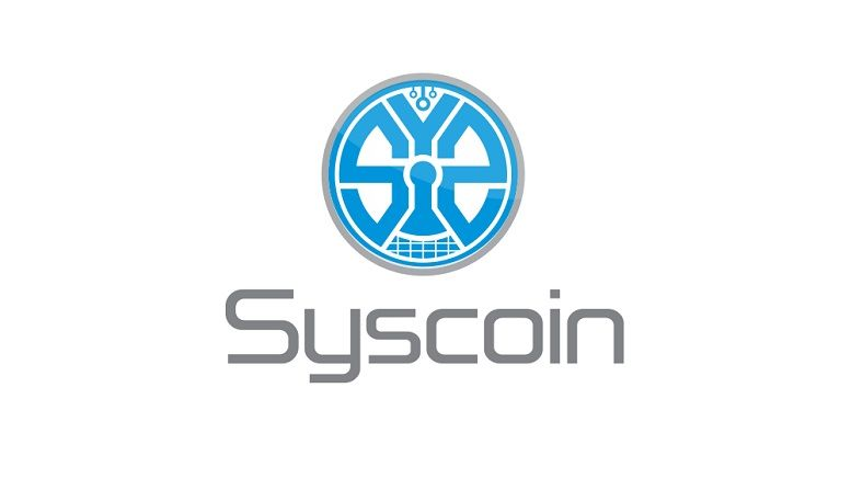 Syscoin Releases Final 2.0 Beta, Begins Development Fund & Reduces Total Number of Coins by More Than Half