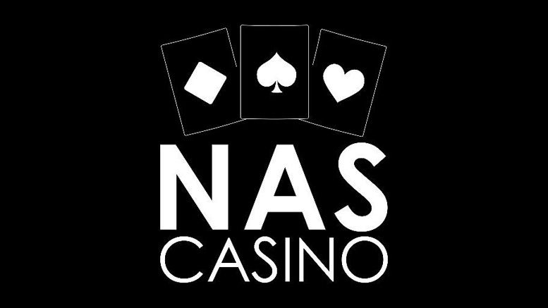 Exclusive Bitcoin Casino NASCasino Reveals Its Bitcoin-Based Bonuses and Promotions to The Public