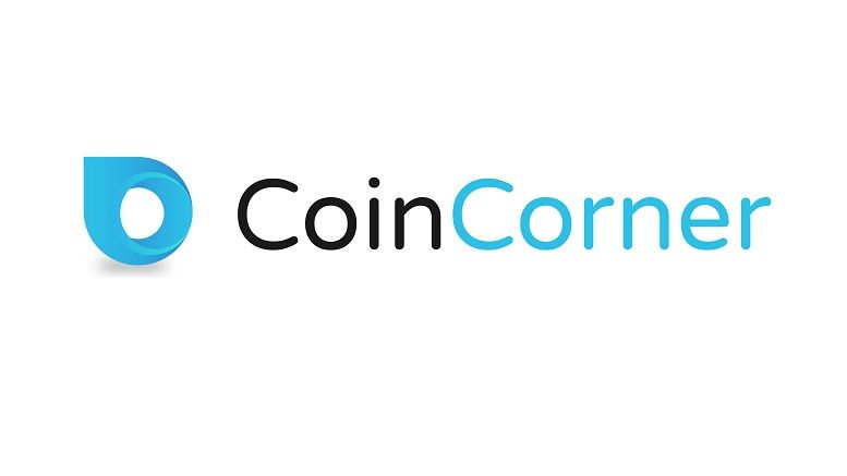 CoinCorner Launches European Market