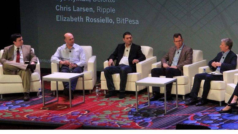 Is Blockchain a Better Payments Rail? Panelists Divided at Consensus 2016