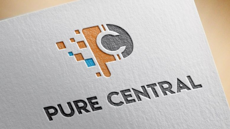 Lending Trading Platform Pure Central Introduces Bitcoin Bill Payment Service