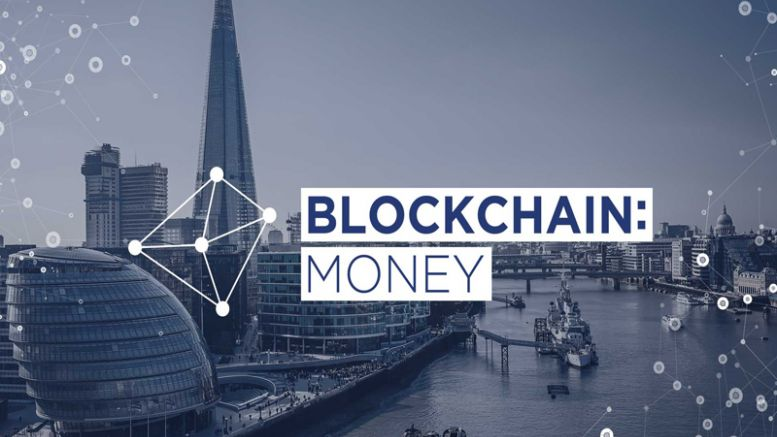 Bitcoin and Blockchain Conferences for 2019, Rated and ...