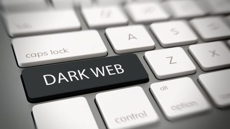 Monero Challenges Bitcoin to Become Darknet Currency