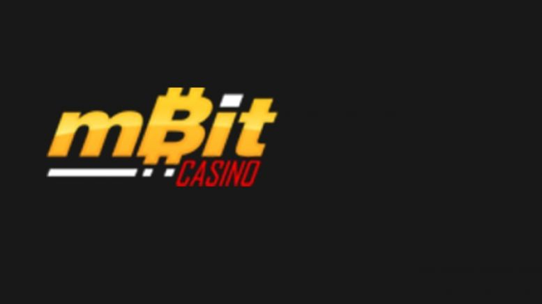 ,000 Bitcoin Welcome Bonus at Bovada