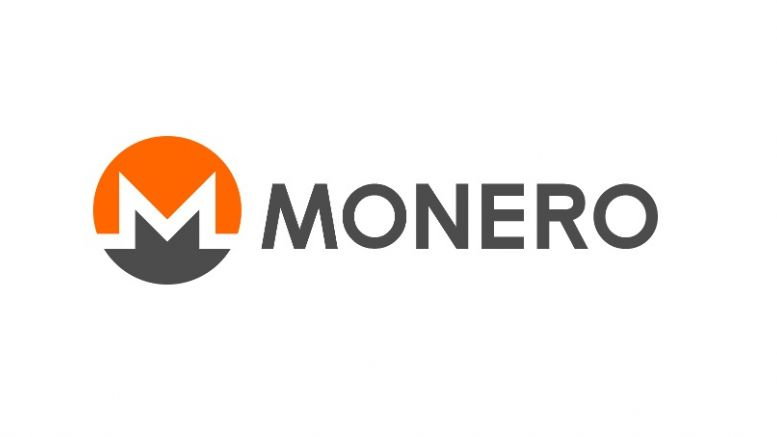 Monero Wallet Security Threat Fixed with the Latest Hotfix