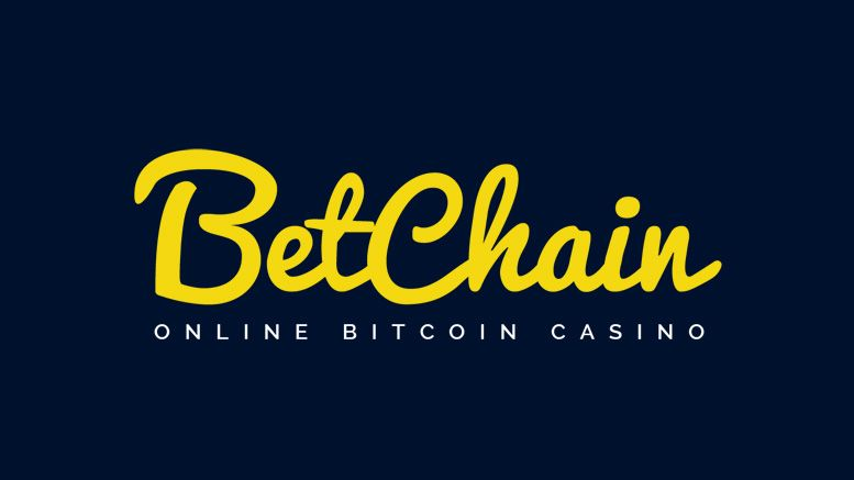 BetChain: the Most International Bitcoin casino