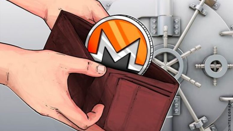 "Monero Developer Riccardo Spagni: Monero is Still in ""Make It Work"" Phase"