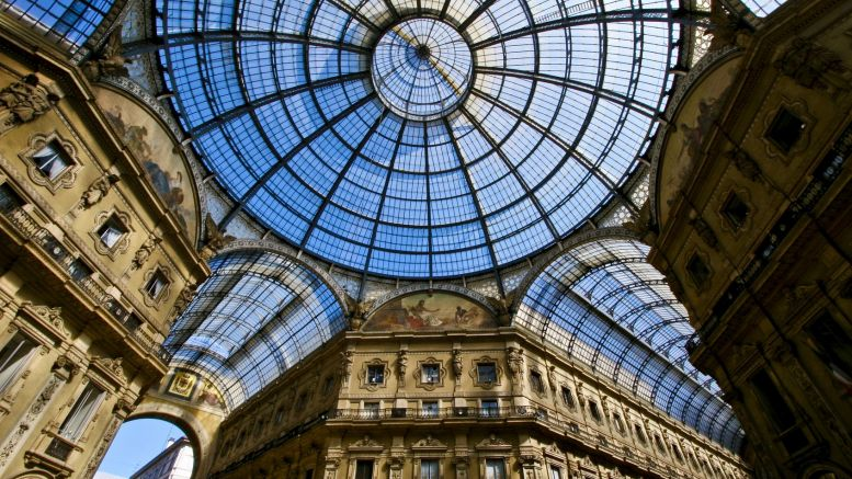 Bitcoin Scaling Conference In Milan Highlights Collaborative Initiatives