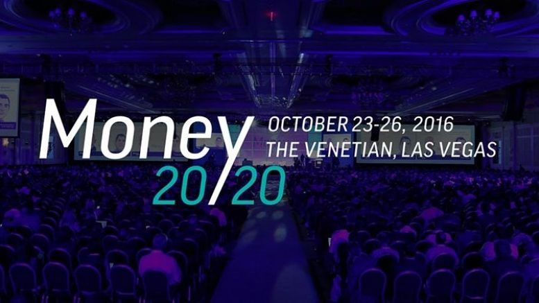 Money 2020 to Chart the Future Path for Payments Industry