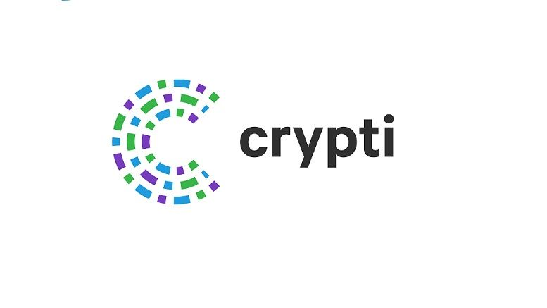 Crypti Foundation Announces Decentralized Application (Dapp) Hackathon Contest