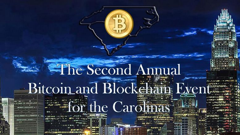 Charlotte Selected to Host Virtual Currency and Blockchain Technology Compliance Workshop