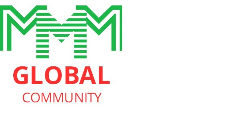 Chinese Government Warns Bitcoin Investors About MMM Global Ponzi Scheme