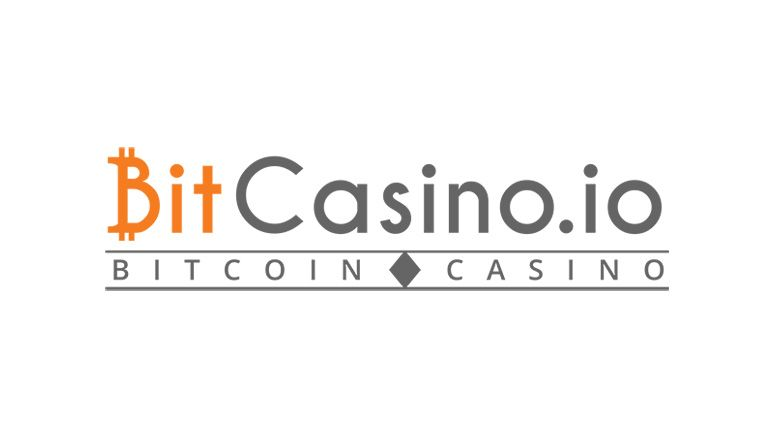 Bitcasino.io Launches Sportsbook And Chance To Win 20,000 mBTC