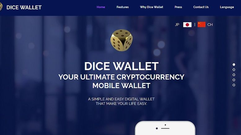 Your Ultimate Cryptocurrency Mobile Wallet Rules the Crypto World through its Gigantic Innovations
