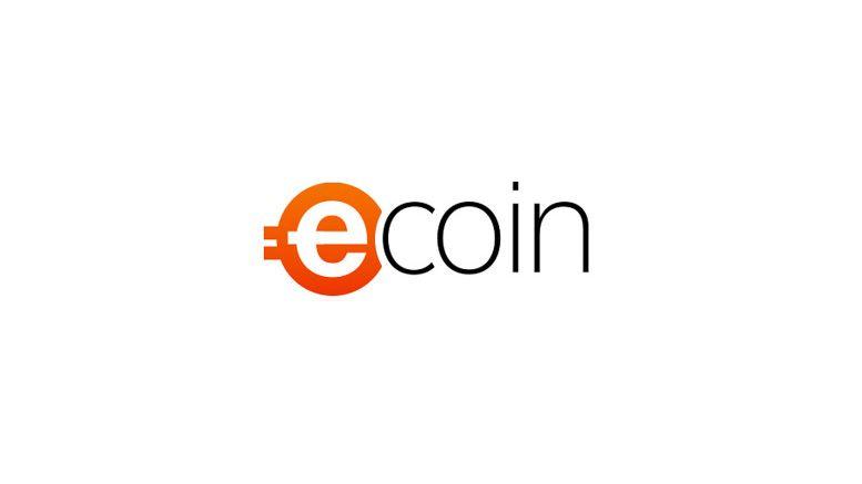 Bitcoin Trading Platform eCoin eu Integrates Debit Card Withdrawal