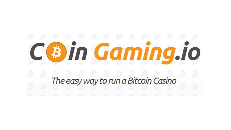 Coingaming Launches Sportsbook for the International Bitcoin e-Gaming Market