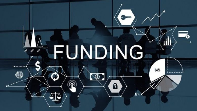 Neufund Blockchain Fundraising Platform Receives $2.13 Million