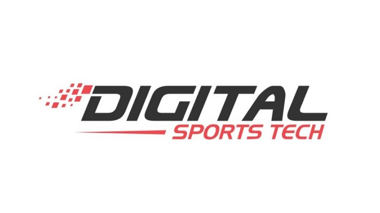 Digital Sports Tech strikes Bitcoin sportsbook deal