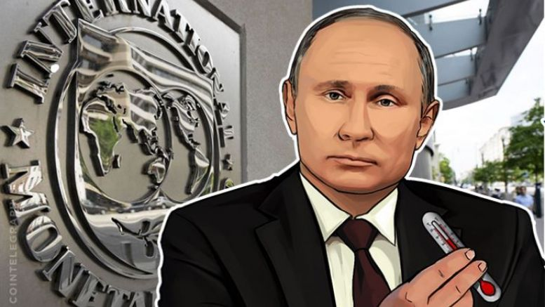 Putin Praises Digital Tech at G20 Summit, Role for Bitcoin in View?