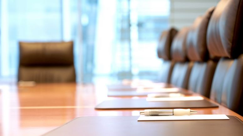 Enterprise Ethereum Alliances Unveils New Technical Steering Committee