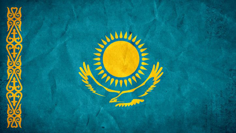 Kazakhstan to Determine Position on Bitcoin in 2014