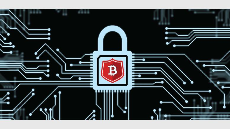 What's Next for Bitcoin Wallet Security?