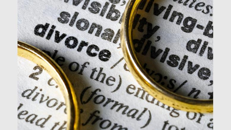 CoinDesk Investigates: Can Divorcees Hide Assets in Bitcoins?