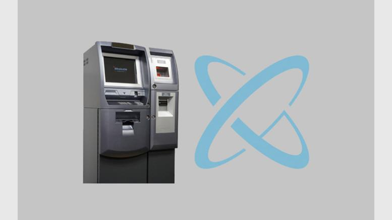 Genesis1 Bitcoin ATM Enters Service in Whistler, British Columbia