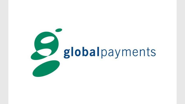 Global Payments to Offer Bitcoin Acceptance With Referral Agreement With BitPay