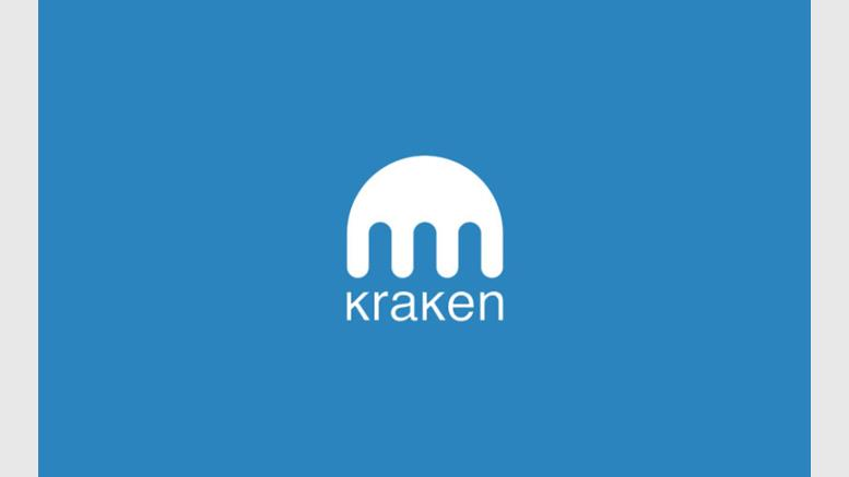 Kraken Selected to Assist in Mt. Gox Liquidation, Investigation