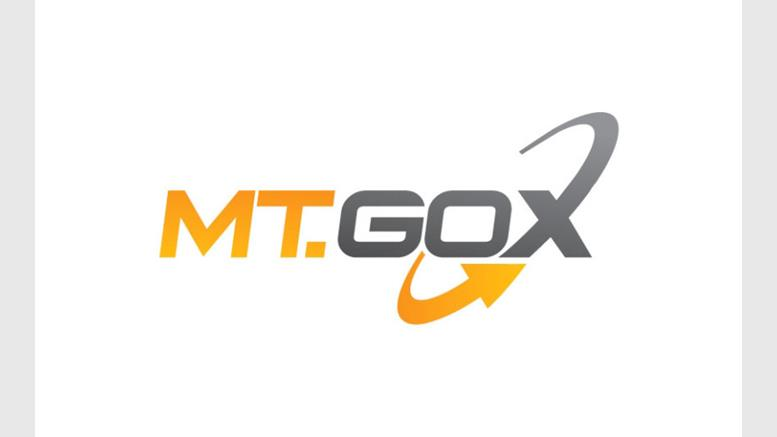 Mt Gox Customers to receive Bankruptcy Distributions in Bitcoin