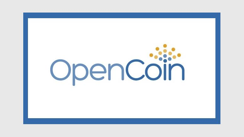 Google Ventures Invests Bitcoin Competitor Opencoin Coinalert