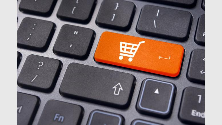 Darknet Shopper Bot Back In Business: Who Is Culpable For Illegal Purchases?