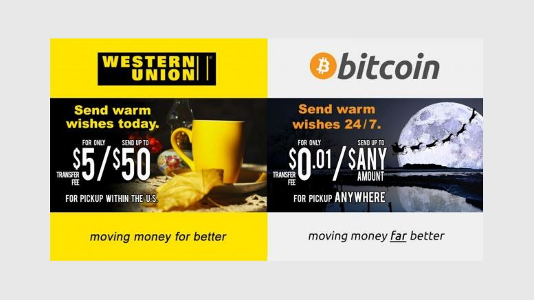 Bitspark Makes Bitcoin Remittances to Indonesia Possible