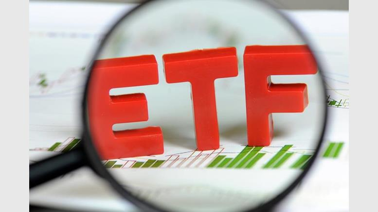 Winklevoss Bitcoin Trust ETF Files for 1m Shares on Nasdaq: More to Be Revealed in January