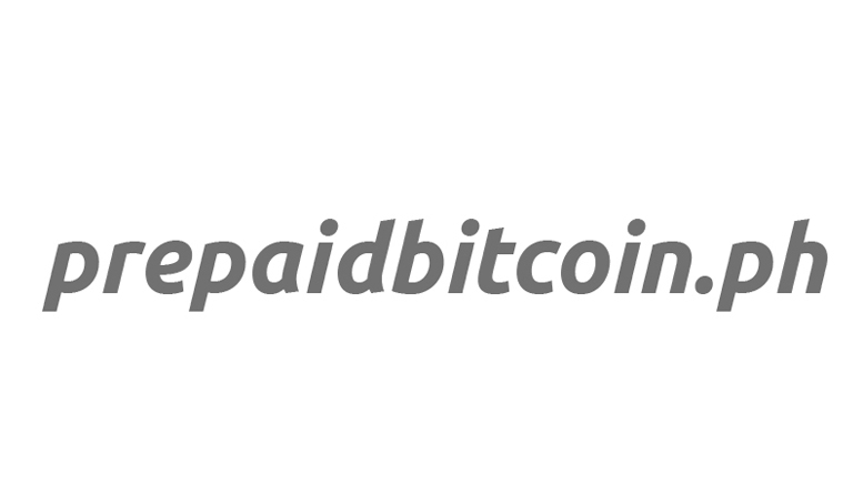 PrepaidBitcoin: Buy Prepaid cards in the Philippines!